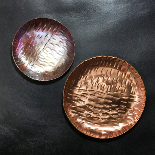 copper_tray_sl_500.jpg