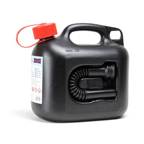 fuel-can-premium_5l_02_500.jpg