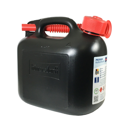 fuel-can-premium_5l_add_500.jpg